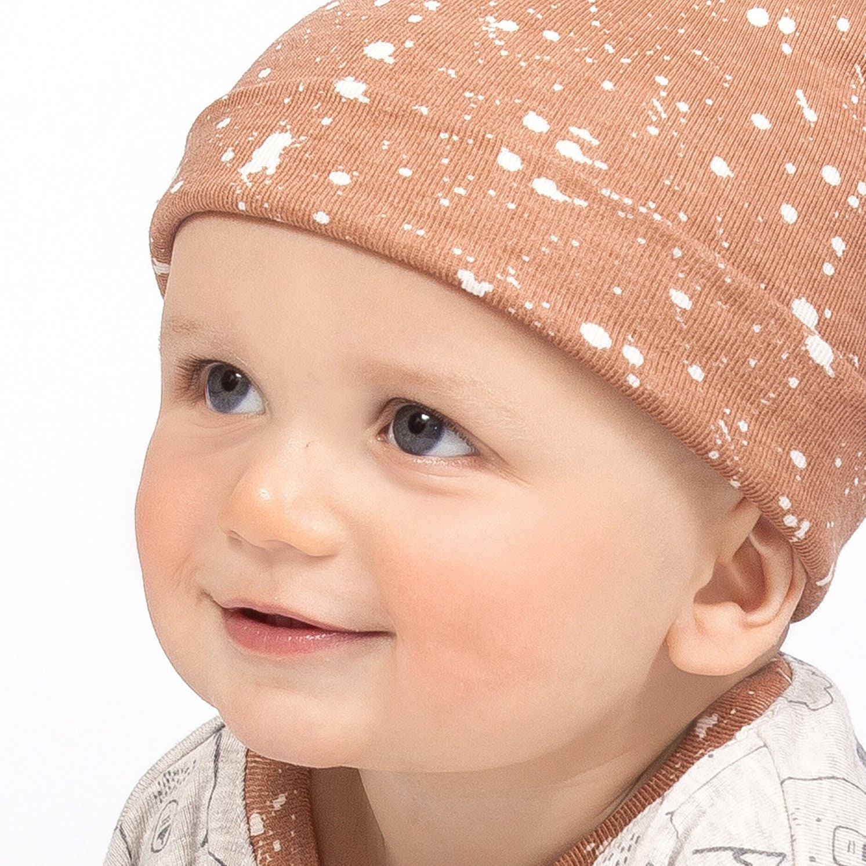 SALE! Newborn Baby Hat f14bbc0b65d6