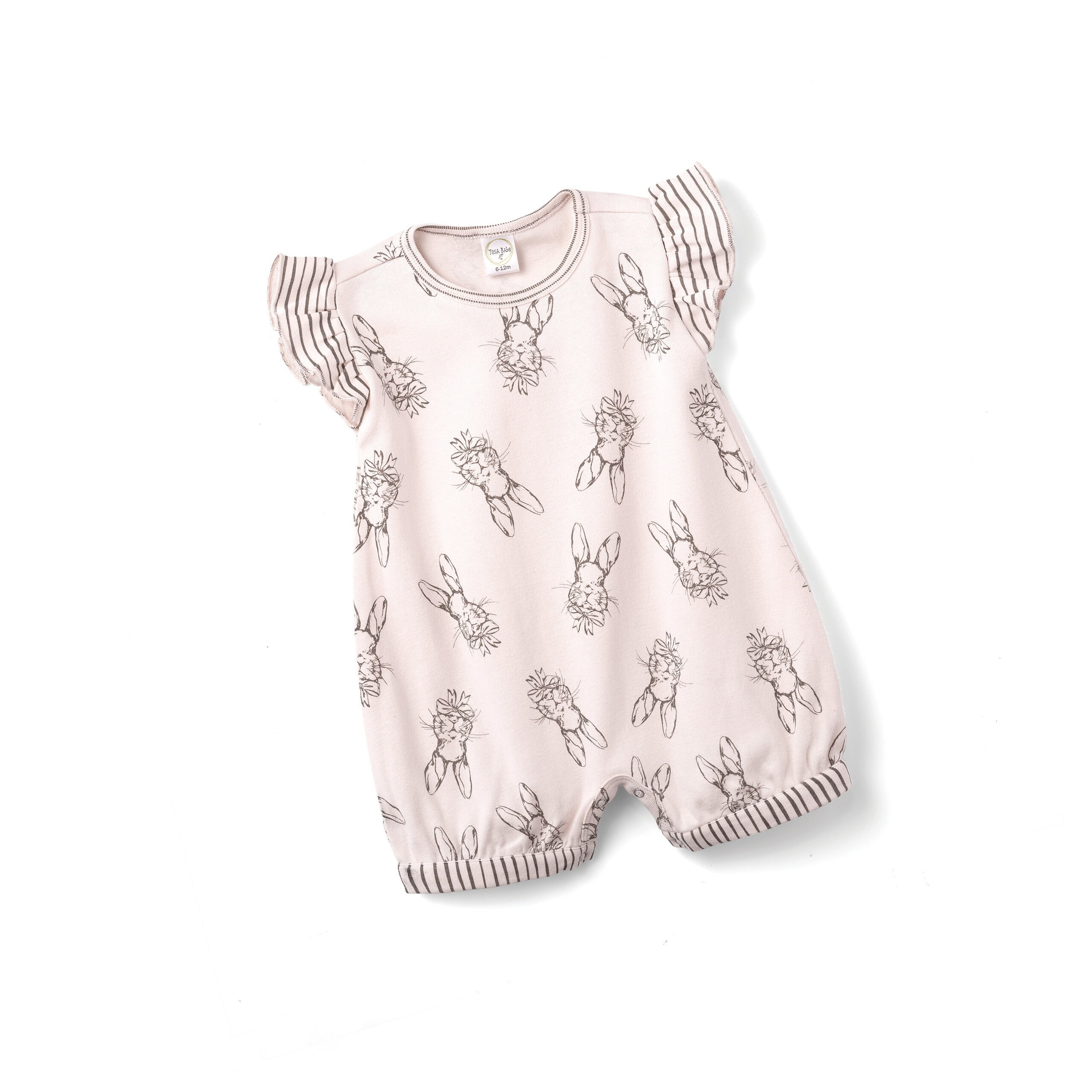 9a894d59af84 WHOLESALE BABY CLOTHES Baby Easter Onesie
