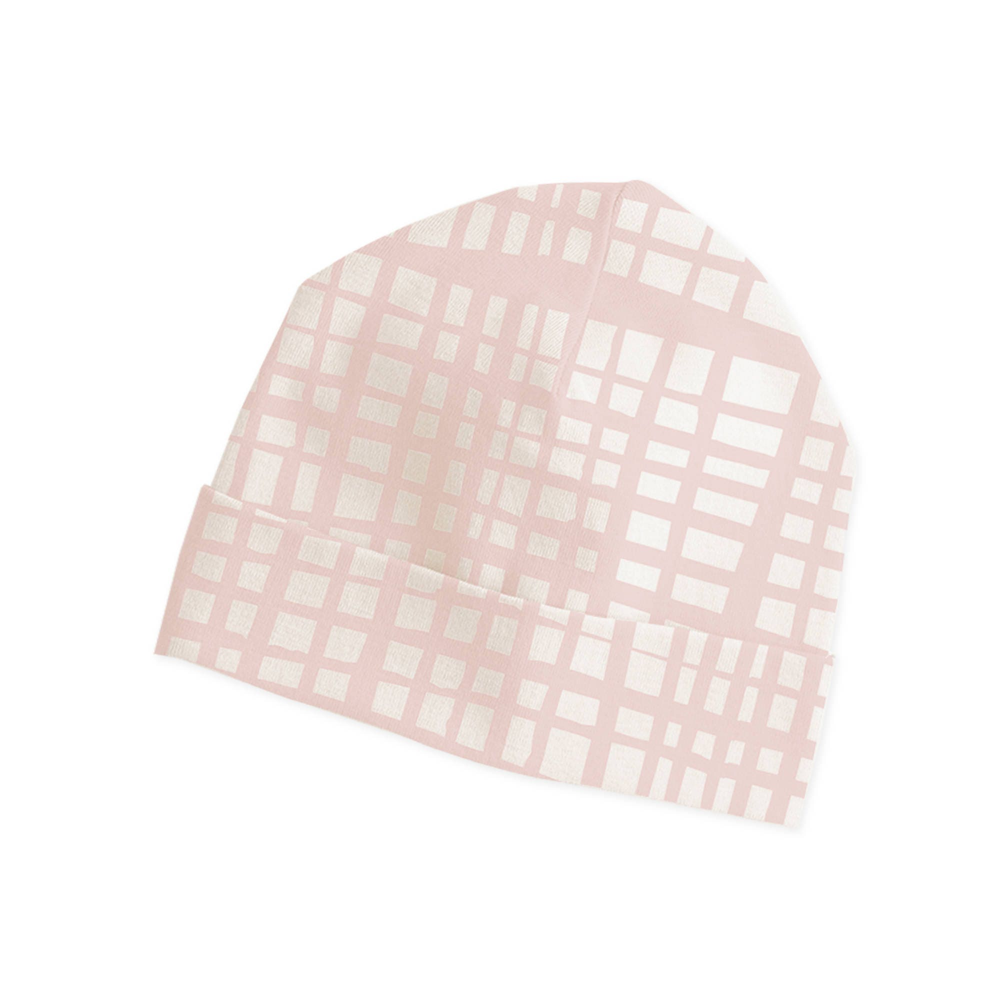dab6284476a6 SALE! Baby Girl Hat