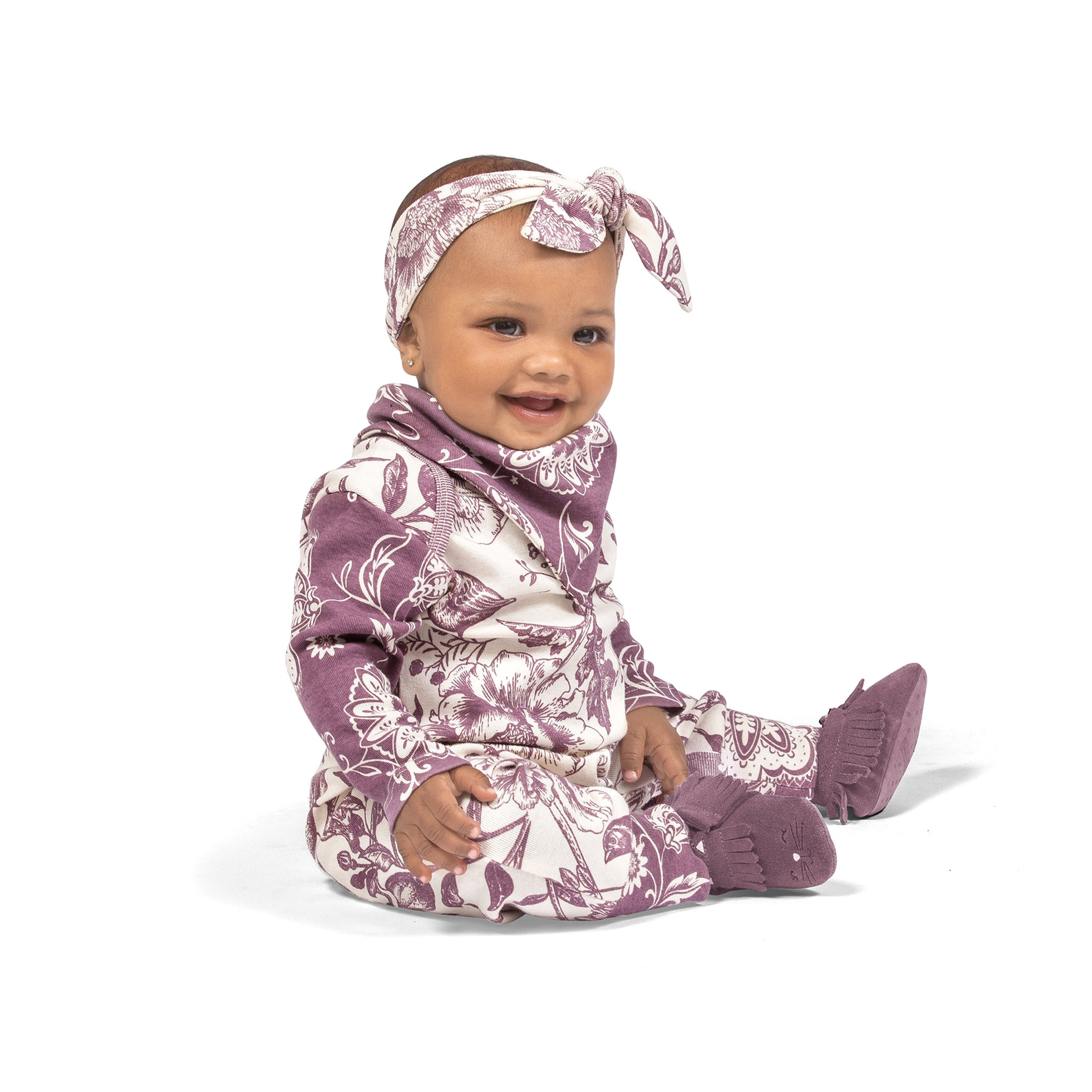 Baby Girl Clothes, Newborn Outfit, Newborn Baby Girl Outfit, Baby ...