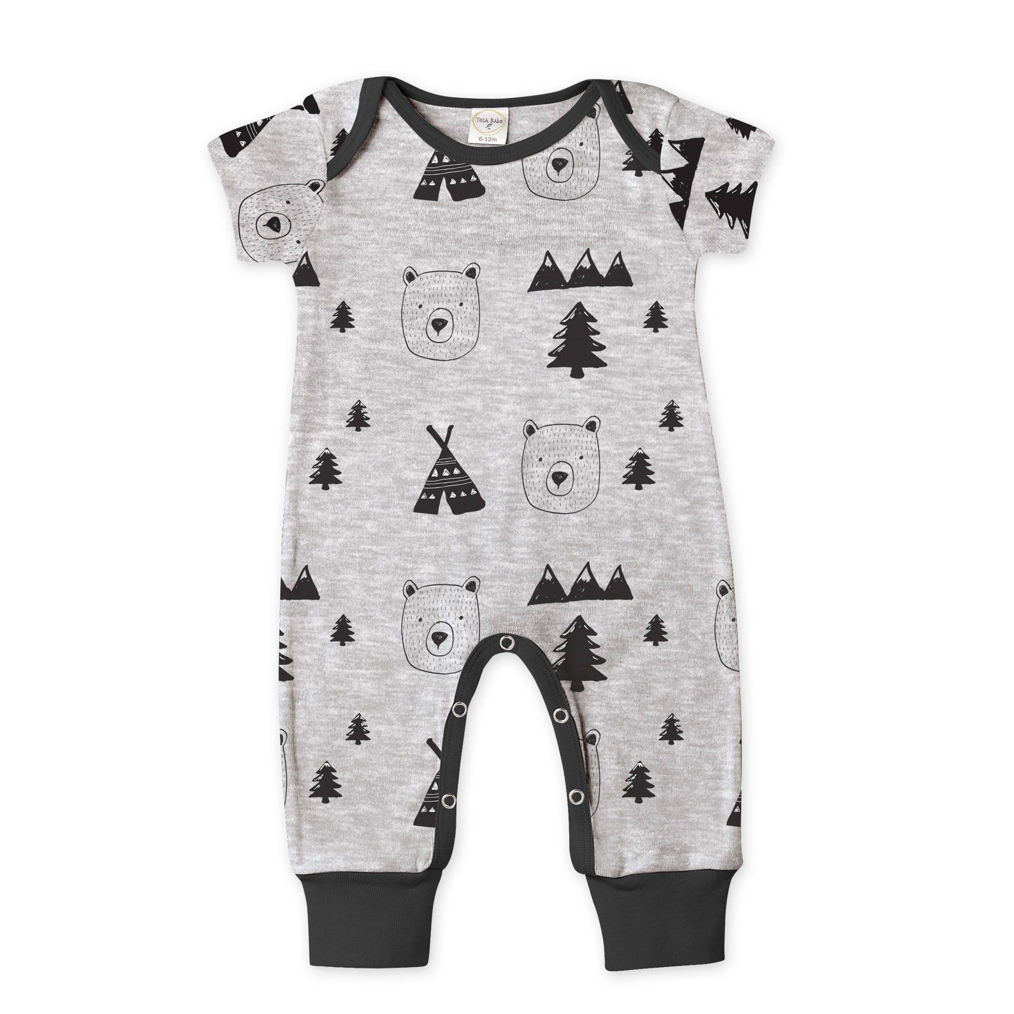 3bb1721da263d WINTER SALE! Newborn Baby Boy Coming Home Outfit Summer