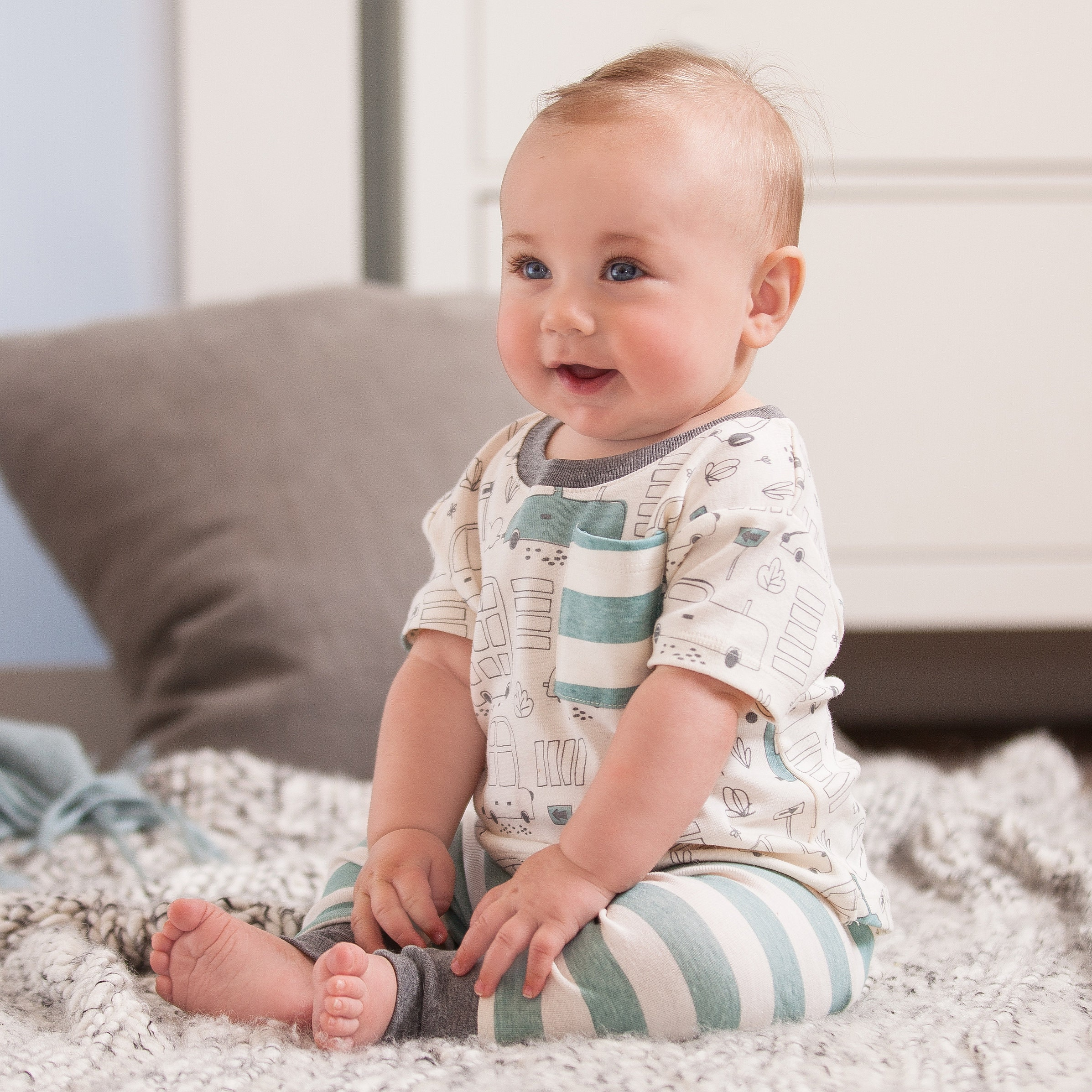 9bc677678 Baby Boy Suits 6 9 Months | Kuenzi Turf & Nursery