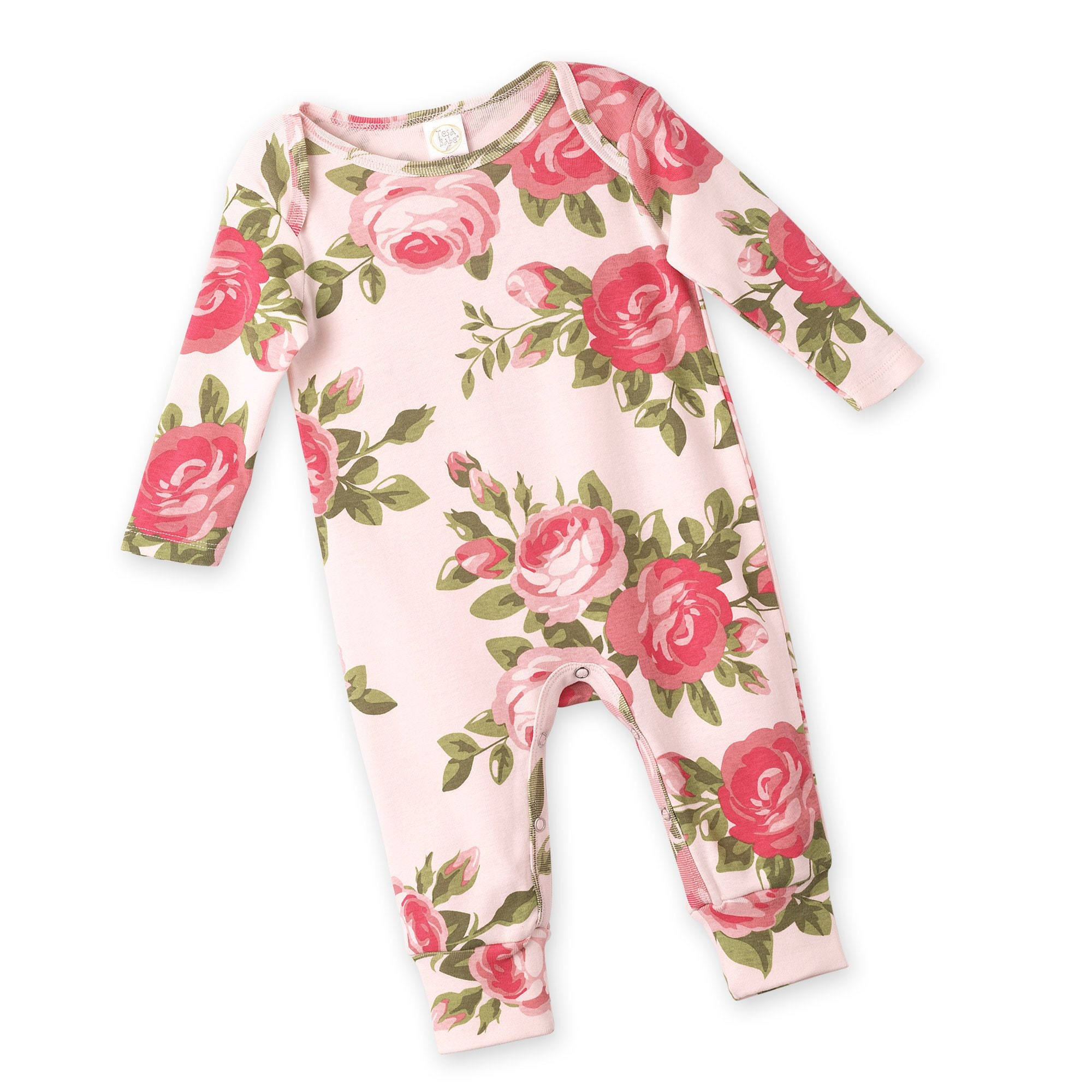 8686def4fed Newborn Baby Girl Coming Home Outfit