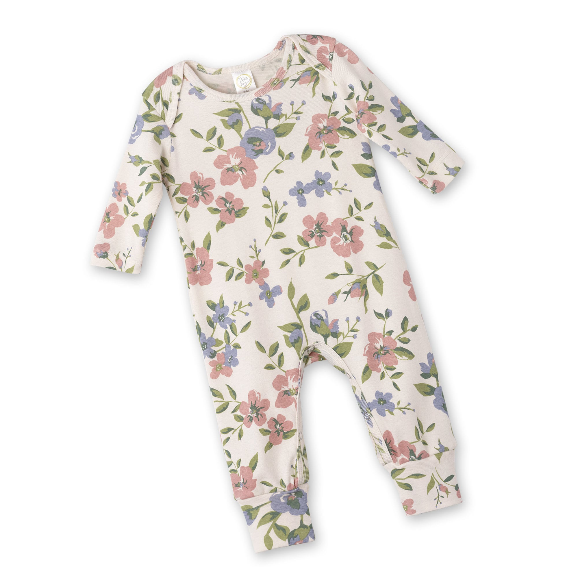 deb27b615a8 Newborn Baby Girl Coming Home Outfit