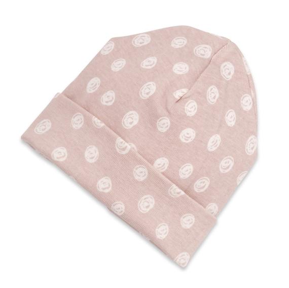 WHOLESALE BABY CLOTHES Newborn Baby Girl Polkadot Hat Newborn  c11d17b49ed0