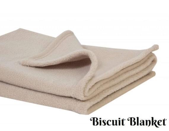 Embroidered Blanket//Towel Finding Nemo Seagulls Design