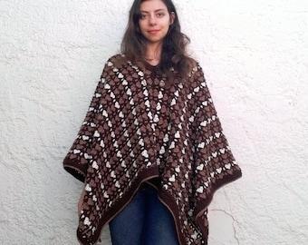 Akari Crochet Patterns