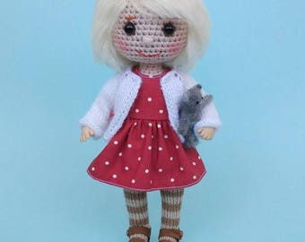 Dollsby Nadina N