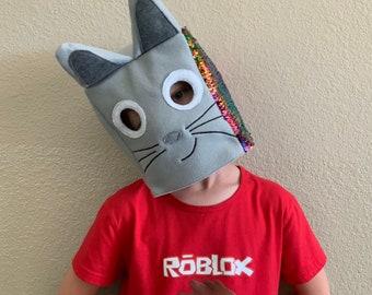 Roblox Costume Etsy