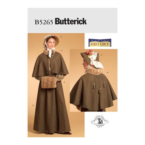 From UK Sewing Pattern Dress  14-22 #6887