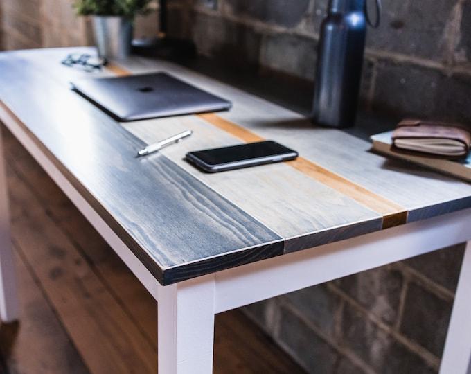 Multicolor Grey Contemporary Design