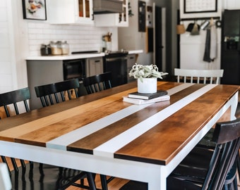 Large Dining Table, Extra Large Dining Room Table Sets