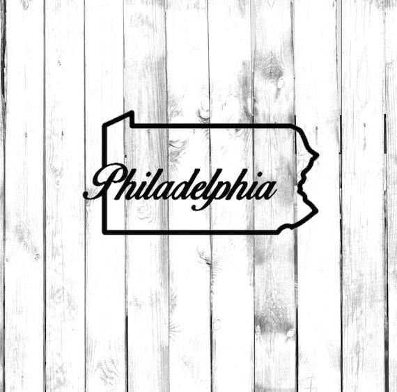 philly philadelphia pennsylvania