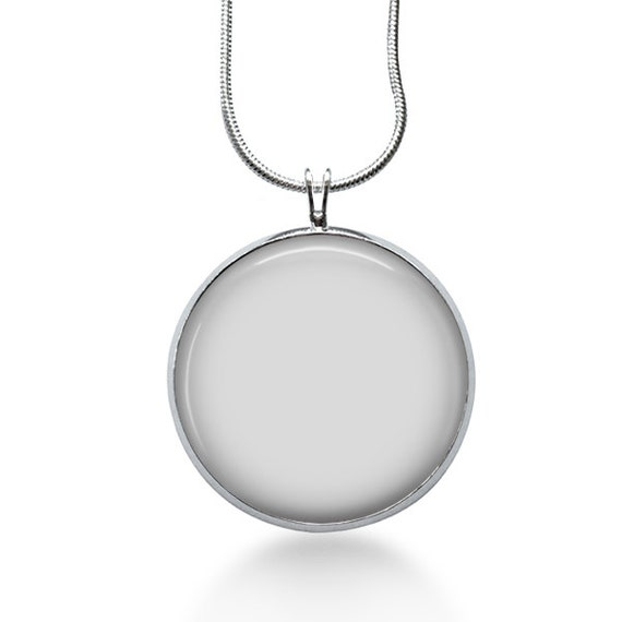 digital jewelry photo template for silver setting bezel round etsy