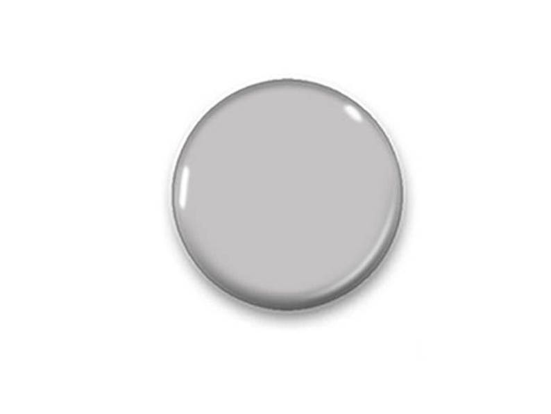 Digital Photo Template for 1 inch button magnet on white background   Instruction Included  1815