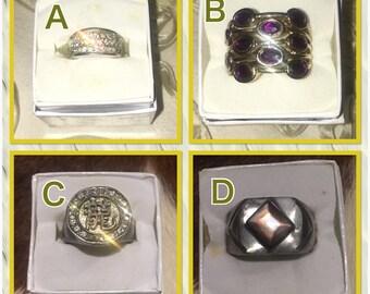 Designer Jewelry Qvc Etsy