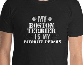 Boston Terrier, Boston Terrier Shirt, Boston Terrier Tee, Boston Terrier Gift, Boston Terrier Mom, Boston Terrier Gifts, Boston Terrier Dog