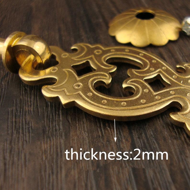 drawer knobs,dresser drawer knobs,drawer knob,dresser knobs,knobs,brass knobs,decorative knobs,Drawer pull handles,drop pulls