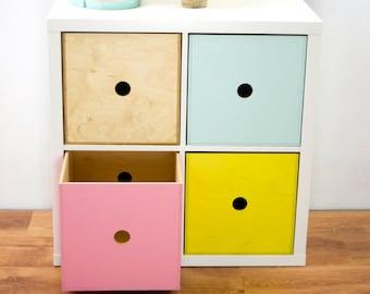 Ikea Kallax Etsy