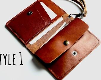 wallet women, wallet women small, womens wallet, leather wallet, leather wallet woman, minimalist wallet, wallet women small