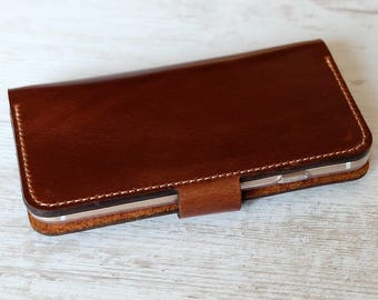iPhone 6s case , iphone 6 case , iPhone 6s wallet case , iPhone 6 wallet case , iphone 6s leather case , iphone 6 leather case