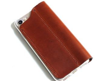 iphone 7 wallet case, iphone 7 case, iphone 8 wallet case, iphone 8 case, iphone 6s wallet case, iphone 6s case, iphone 6 wallet case