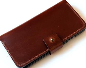 iPhone 7 leather case, iPhone 6 case, iPhone 6s case, iPhone 6 wallet case, iphone 6 leather case, iphone 6s leather case