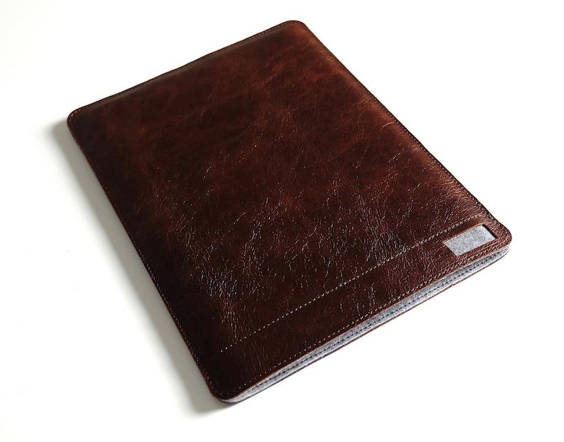 promo code b93a0 86f90 iPad pro 10.5 case, iPad 9.7 case with pencil holder, iPad Air 2 case, iPad  Air case, iPad, case, sleeve, cover, leather, iPad 10.5,iPad 9.7