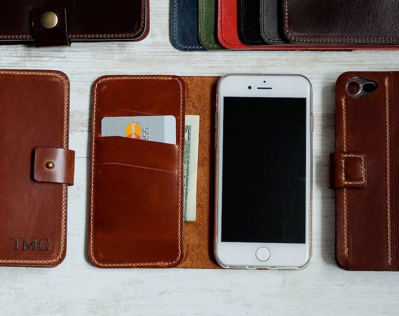 iphone 8 plus case iphone 7 case iphone 8 case iphone 7 image 1