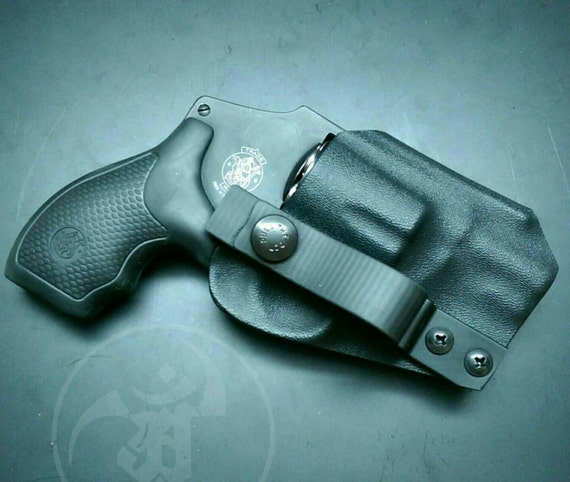 Smith and Wesson 642/442 Carry Conceal Holster