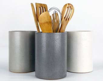 Genial Quick View. More Colors. Kitchen Utensil ...