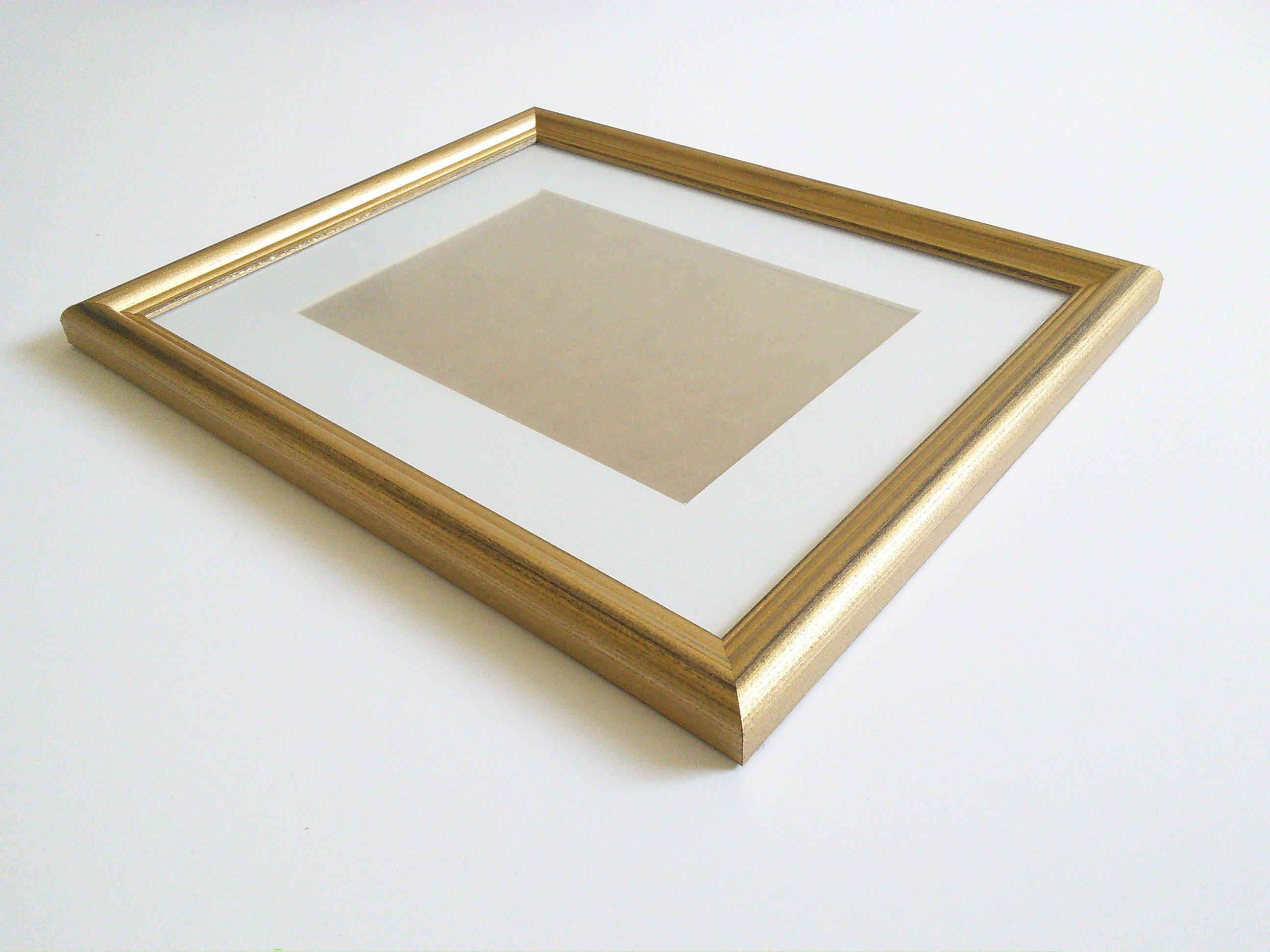Atemberaubend Schäbige Schicke Frames Ziel Fotos ...