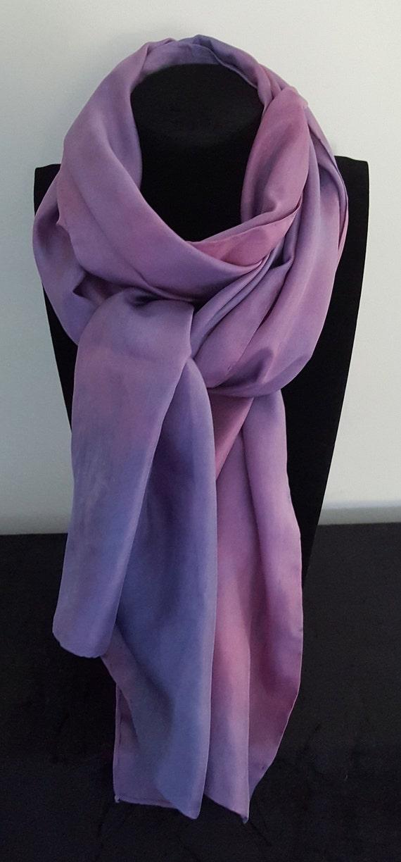 5e13ece51a0b foulard, foulards, foulard en soie, foulards en soie, cadeau pour elle, foulard  pour femme, cadeau pour ...