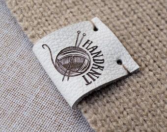 Leather Goods Company
