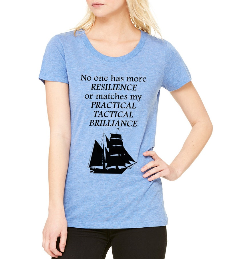 42e6bf98 Guns and Ships Hamilton JUNIOR tee tshirt t-shirt musical | Etsy