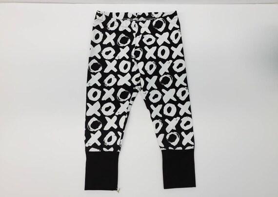 xoxoxo 24-2T Kids Pants