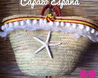 CapazoEspaña AP