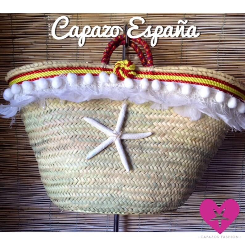 CapazoEspaña AP image 0