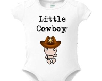 baby cowboy hat etsy