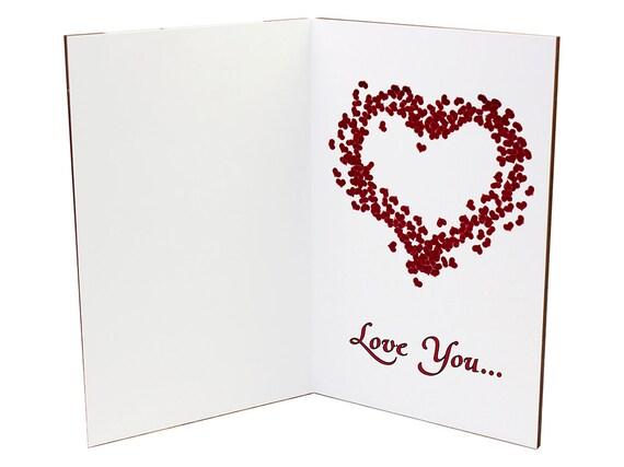 Bedeutung valentinstag spirituell