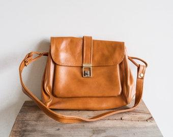 Tobacco shoulder bag jpg 340x270 1970s bag e1d92a64b791c