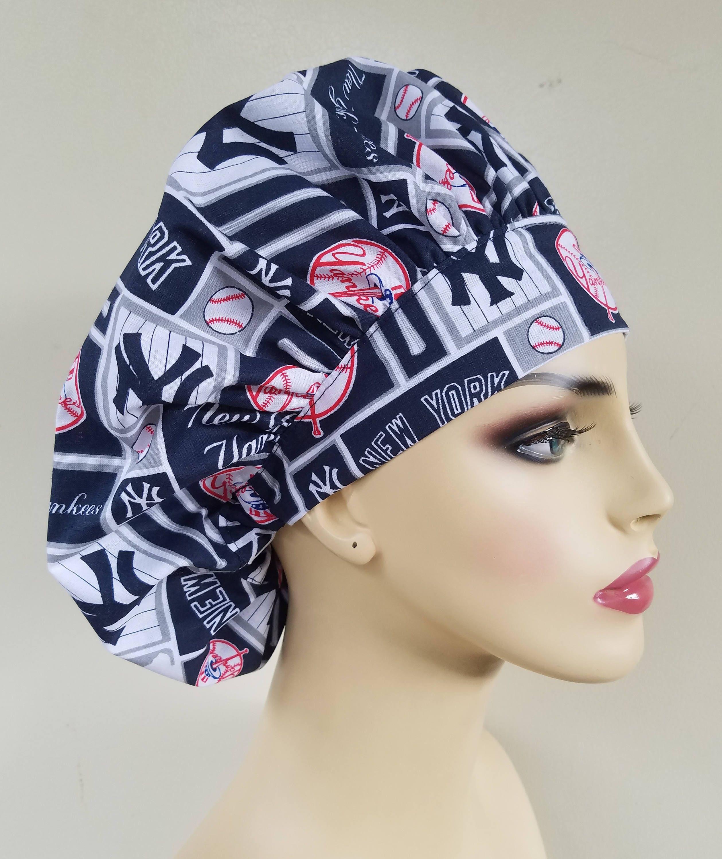... Yankees scrub hat. gallery photo gallery photo gallery photo gallery  photo 6f234ce9772