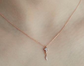 Lidon Jewellery