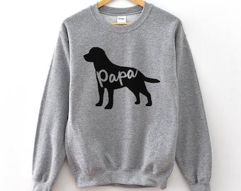 360acb4fb3ef Labrador sweatshirt