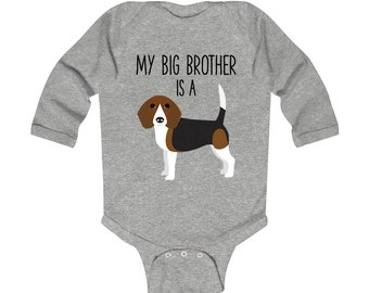 Anime Baby Clothes Etsy