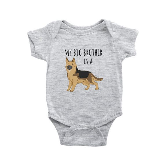tee If You Don/_t Have One German Shepherd Lovers/_Unisex Sweatshirt