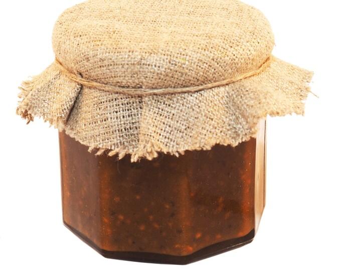 Bee Bread - Propolis - Perga