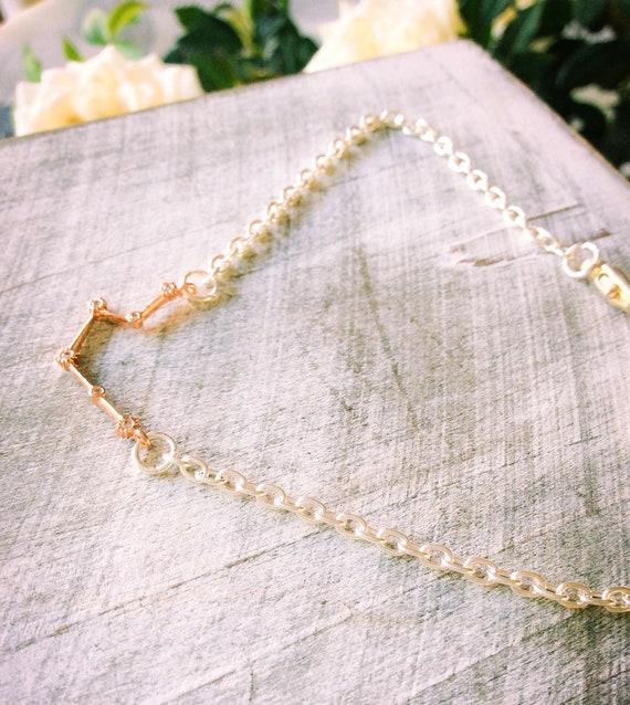 Zodiac bracelet, astrology bracelet, silver constellation jewelry, dainty bracelet, zodiac star sign, birthday bracelet