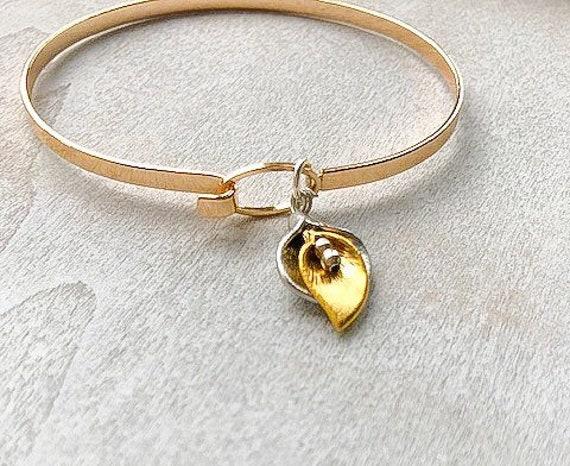 Silver bangle, everyday bangle, bangles for her, stacking bangles, gifts for her, skinny bangle, bridesmaids gifts, wedding bracelet,