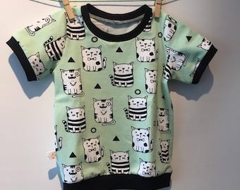 Babykleding Belgie.Babykleding Voor Meisjes Etsy Nl